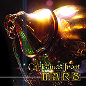 A Christmas from Mars by Mars Lasar