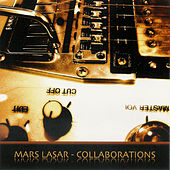 Collaborations by Mars Lasar