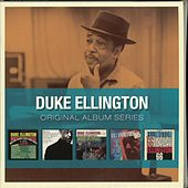 Original Album Series de Duke Ellington