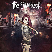 The Grand Turmoil by The Silverblack