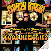 Good Memories by Marty Balin