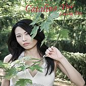 Loving You - Single by Catalina Yue