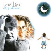Anjo De Mim by Ivan Lins