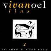 Tributo A Noel Rosa - Vol. 2 by Ivan Lins