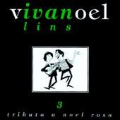 Tributo A Noel Rosa - Vol. 3 de Ivan Lins