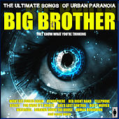 Big Brother von Various Artists