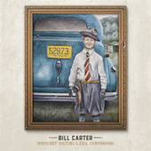 Innocent Victims and Evil Companions by Bill Carter