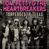 Tornadoes in Texas (Live) de Tom Petty