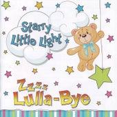 Starry Little Night de ZZZZ Lulla-Bye