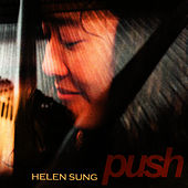 Push by Helen Sung