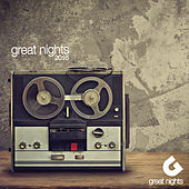 Great Nights 2016 by Various Artists