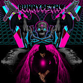 The Blackest Star - Single di Bunnydeth♥