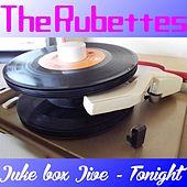 Juke Box Jive von The Rubettes