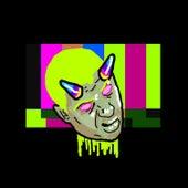 Save Me (Melodic Cut) - Single di Bunnydeth♥