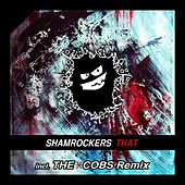 That by The Shamrockers