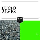 Tetê de Lucio Alves