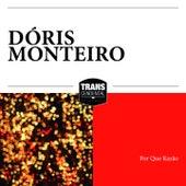 Por Que Razão von Doris Monteiro