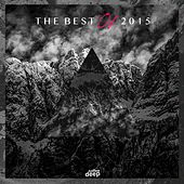 The Best of 2015 de Various Artists