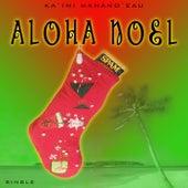 Aloha Noel de Ka'imi Hanano'eau