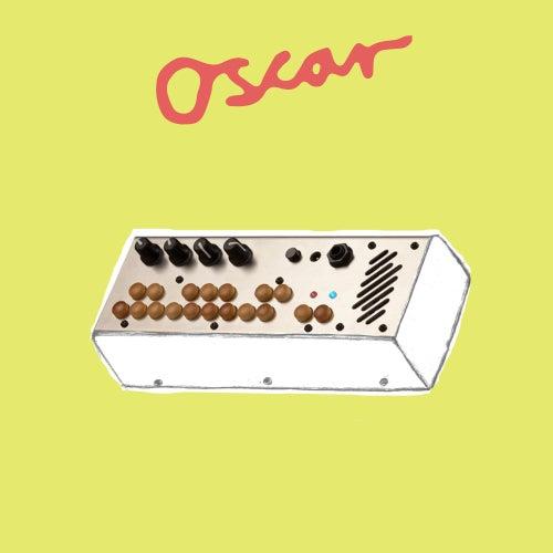 Sometimes de Oscar