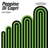 Com'è Bello by Peppino Di Capri