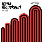 I Prodosia von Nana Mouskouri
