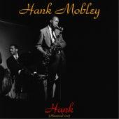 Hank (Remastered 2015) von Hank Mobley