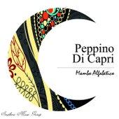 Mambo Alfabetico by Peppino Di Capri