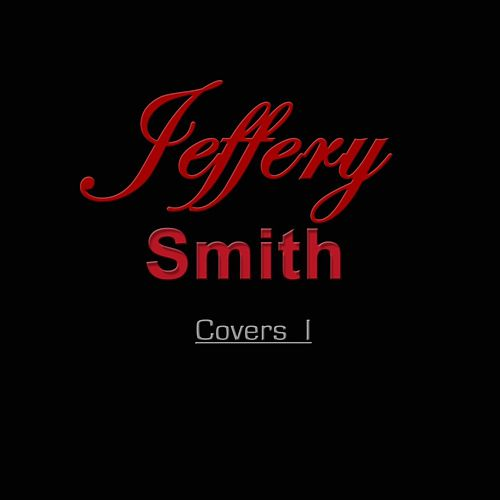 Covers 1 by Jeffery Smith