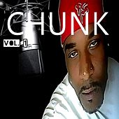 Chunk, Vol. 1 de Chunk (Rap)