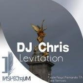 Levitation by DJ Chris