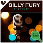 Billy Fury (Original Album Plus Bonus Track 1960) by Billy Fury