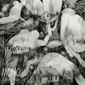 Rays of Darkness von Mono