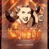 The Mega Collection by Chris Connor