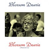 Blossom Dearie (Remastered 2015) by Blossom Dearie