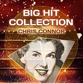 Big Hit Collection by Chris Connor