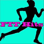 Fit Hits by Various Artists