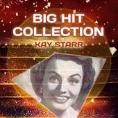 Big Hit Collection de Kay Starr