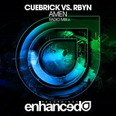 Amen (Cuebrick vs. RBYN) by Cuebrick