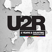 U2R: 2 Years & Counting - EP by Various Artists