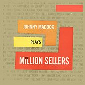 The Million Sellers de Johnny Maddox