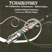 Tchaikovsky by London Festival Orchestra