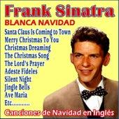 Blanca Navidad by Frank Sinatra