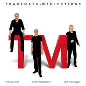 Reflections de Trademark