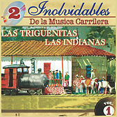 2 Inolvidables de la Musica Carrilera de Various Artists