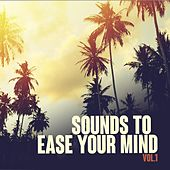 Sounds to Ease Your Mind, Vol. 1 di Various Artists