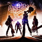 Standing on the Outside by The Outsiders
