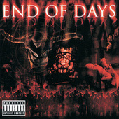 End Of Days by Various Artists