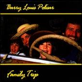 Family Trip di Barry Louis Polisar