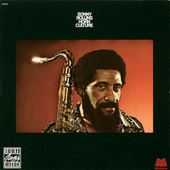Horn Culture by Sonny Rollins